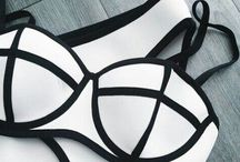 STYLE | Swimmwear & Underwear