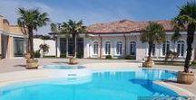 design casa / design casa in stil mediteranean