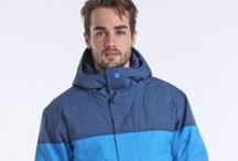 Ski Jackets : Simply Piste