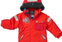 Kids Ski Wear : Simply Piste / Our top picks of the best kids and toddler skiwear and winter clothing from Simply Piste.