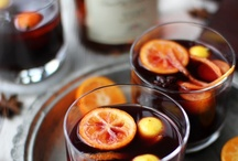 Warming Treats : Simply Piste / Keep the cold at bay with a few of our favourite warming treats, from delicious food to hot cocktails, you deserve it after a long day on the slopes!
