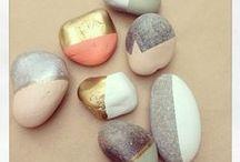 pedres / by Roser Sala Soler