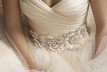 Ślub | Suknia ślubna / #suknie #suknie ślubne #wedding #wedding dress