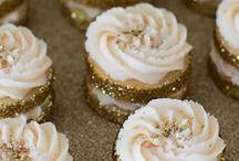 Something Sweet / Yummy desserts