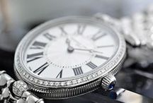 Zegarki | Frederique Constant Watches  / #zegarek #zegarki #watch #watches