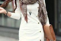 Female Fashion