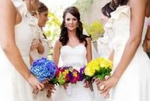 All things Weddings / Ideas for Flowers, Cakes, Stationary, Tables Plans...
