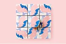Packaging - Stationery / Inspiration