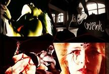 Wink Movie 'Chiaroscuro' / http://m.youtube.com/watch?feature=youtu.be&v=l8_NvrKKHoA