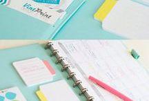 Tervezés, szervezés, rendszerezés