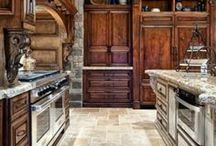 Remodeling.. What to Do! / Looking for remodeling ideas. Kitchen,Bath and Outdoor