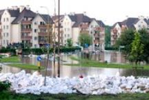 Flood + Flood Insurance Tips / Let's talk Flood Insurance.. here's some of the best info on the web about flood insurance.