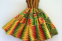 La mode africaine en pagne pas chère sur http://stylafrica.blogspot.fr / Vente de robes et vestes en pagne africain