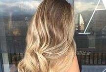 Breathtaking Hair °°