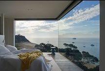 Future home :-)