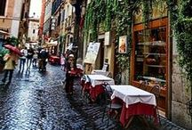 Dream Trip to ITALY!!! June 5th:) YAYYY