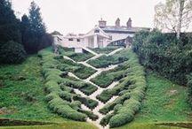 beautiful'mystic'creepy Places'n'Builds