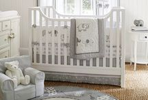 Baby - Furniture and Decorations / Furniture and room decorations for my upcoming January baby!!