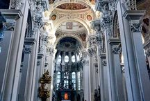 Churches´n´Cathedrals
