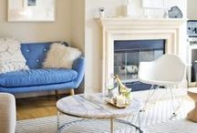 Rental Apartment Tips / Tips to keep your apartment safe and looking great!