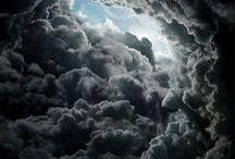 [PRO] The Storm