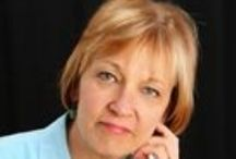 Lynn Austin Books / Books that make history and Biblical characters come alive!