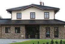 Haus Häuser House / Baucontrol-sander.de  Häuser im Emsland und Grafschaft Bentheim
