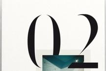 /typography / by ismarini indah