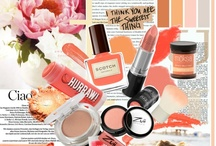 Healthy Beauty Inspiration!  / Toxic Free Beauty abounds on this board! :: Find something here to inspire YOU to become Toxic Free! :: Your skin will thank you for it! :: Color trends for your wellbeing make an appearance too!  / by W for Wellbeing