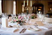 The Petersham weddings