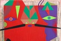 Paintings | 2013