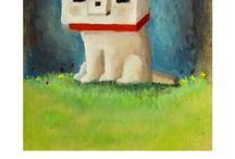 Minecraft / Stuff 'bout minecraft