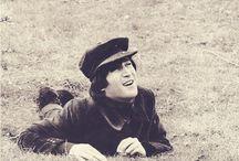 The Beatles / John Lennon, Yoko Ono & the Beatles