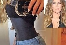 Waist Training / Tips and tricks on how to use your waist trainer from Toxic Envy Boutique!