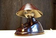 Czechoslovak v.i.n.t.a.g.e. / #antiques , #Czechoslovakia , #vintage , #coffee grinders, #gadgets , # clocks , #home decor