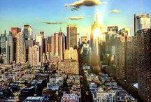 GOLDEN NYC