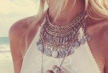 Meu estilo!!!