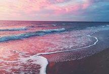 ǁ SIMPLY BEAUTIFUL ǁ