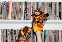 shoe$
