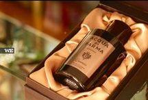 Visage Perfumaria