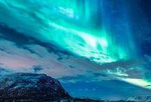 ǁ NORWAY  ǁ