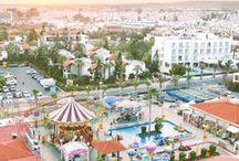 ǁ CYPRUS ǁ