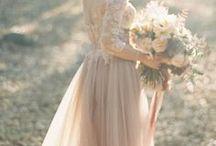 Esküvő-hadművelet / Esküvői ötletek, tervek