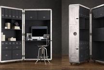 Tasarım (Design)