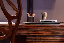 Beautiful Bespoke Bedrooms by Casa Forma