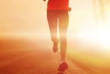 Just go run
