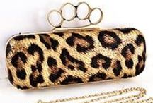 Fashion Jewellery For Sale / Products available
