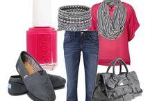 Moda,fashion / Abbigliamento e accessori/clothing and accessories