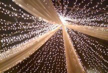Wedding ideas / by Shelly Mitchell