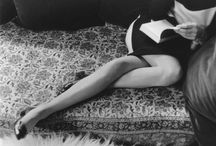 Magnum photos / I fotografi della grande agenzia fotografica. La Magnum Photos è una delle più importanti agenzie fotografiche del mondo. Fondata nel 1947 da Robert Capa, Henri Cartier-Bresson, David Seymour, George Rodger.